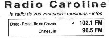 Fréquence Bleue / Radio Caroline [CROZON] Photo%20045