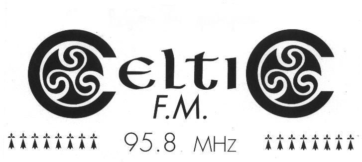 Celtic FM  / Radio Bénodet[BENODET(29)] Photo%20047