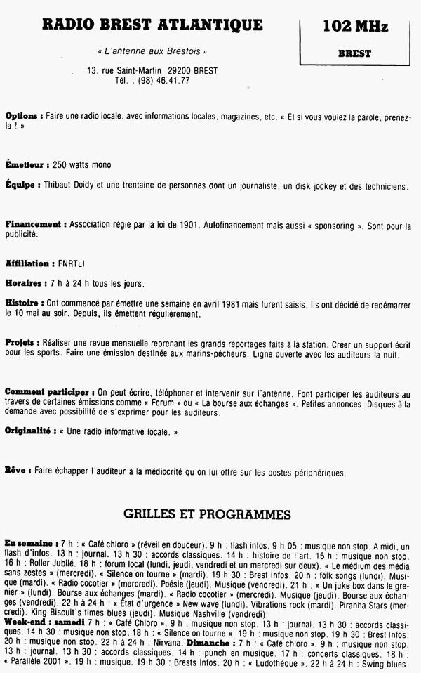 Radio Brest Atlantique [BREST] Photo%20048